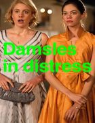 damsles140