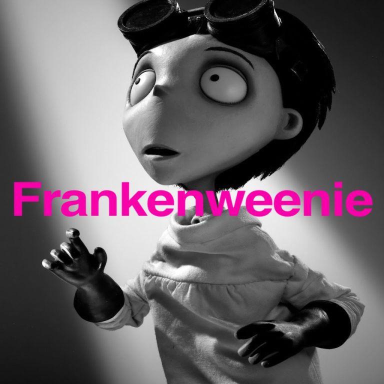 frankenweenie1024