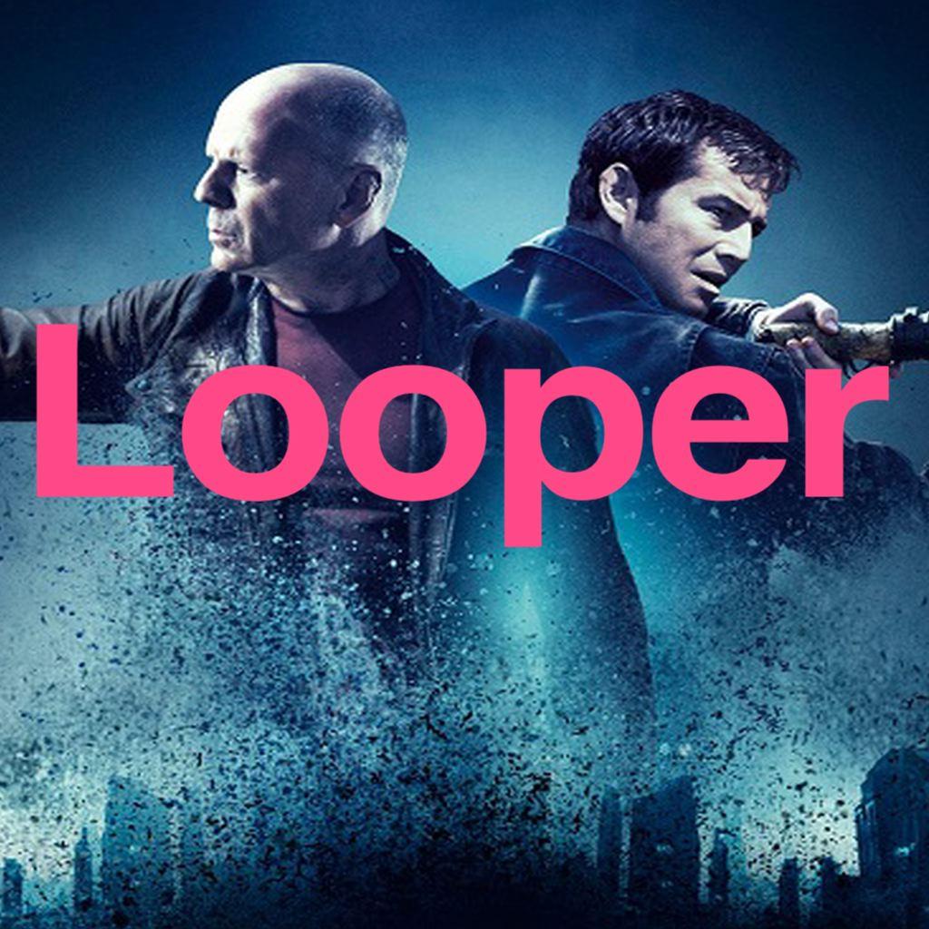 looper1024