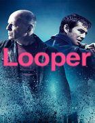 looper140