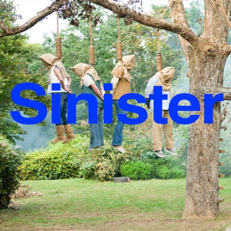 sinister1024