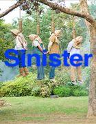 sinister140