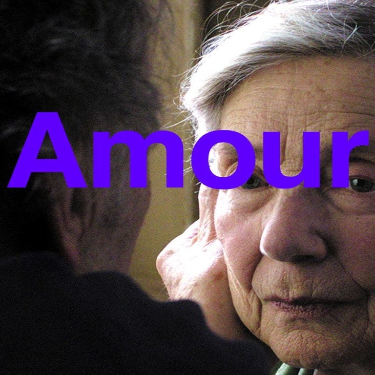 amour1024