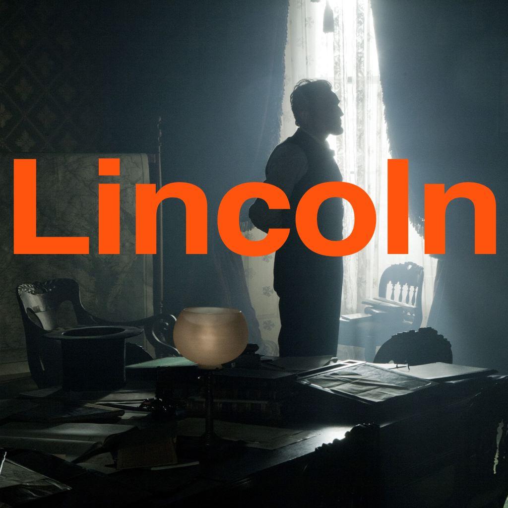 lincoln1024