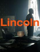 lincoln140