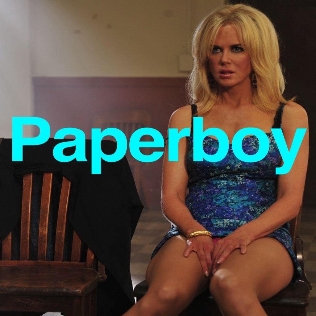 paperboy1024