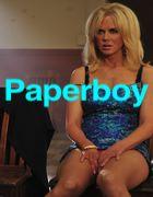 paperboy140