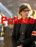 polisse140