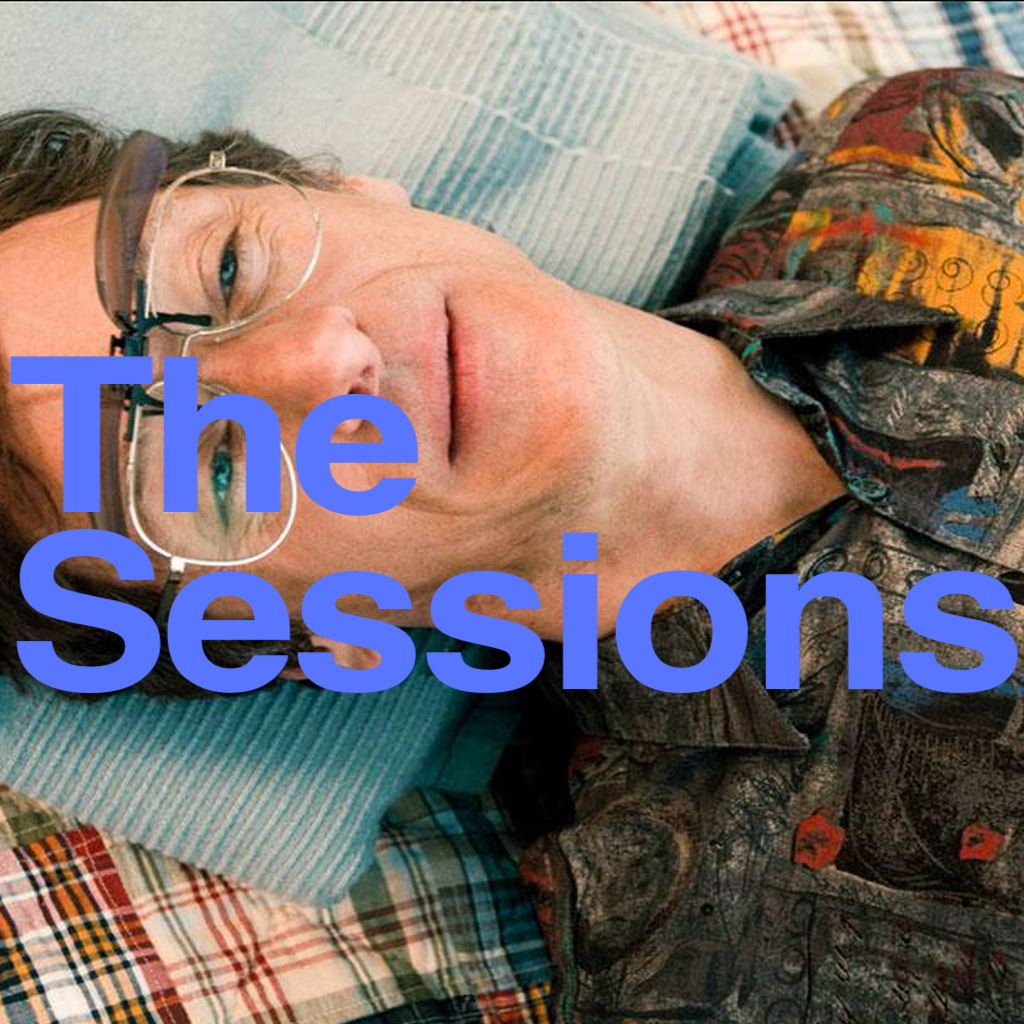sessions1024