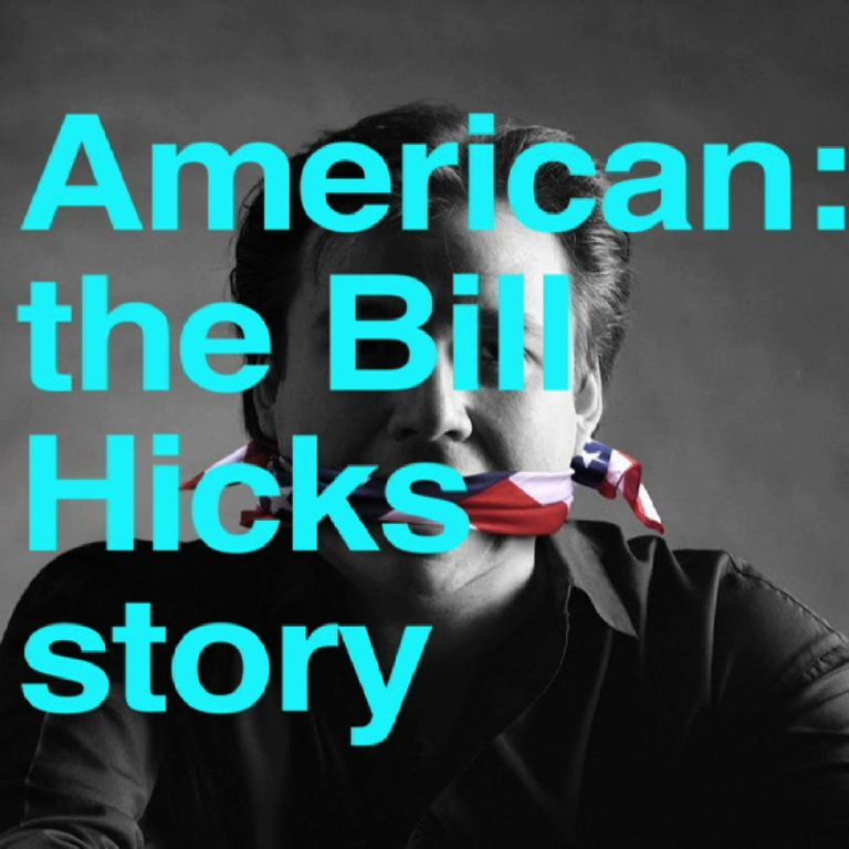 bill1024