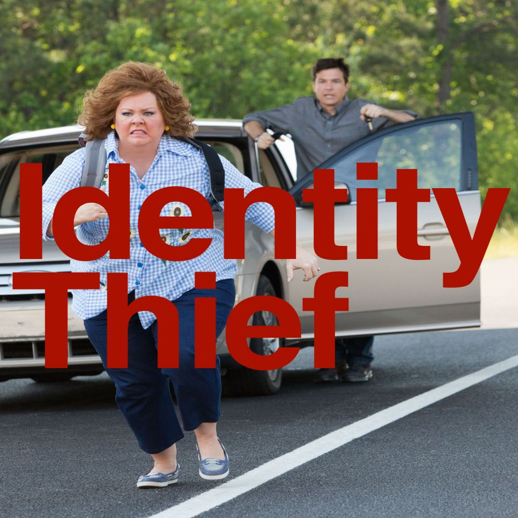 identity1024
