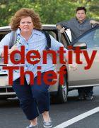 identity140