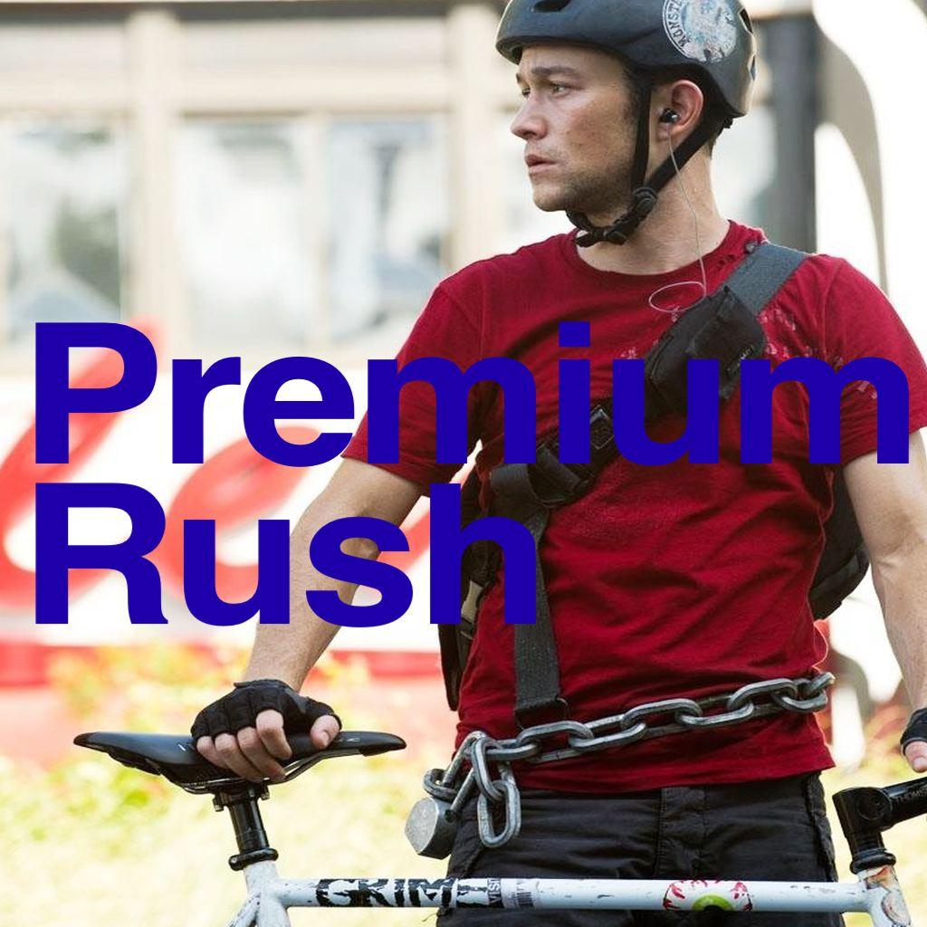 premium1024