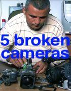 cameras140