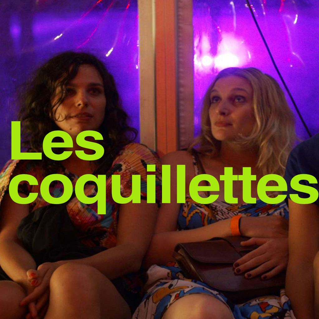 coquillettes1024