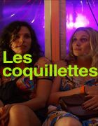coquillettes140