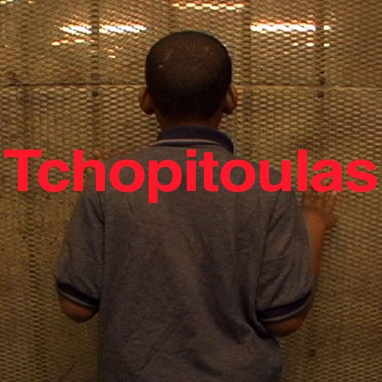 tchopitoulas1024