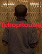 tchopitoulas140