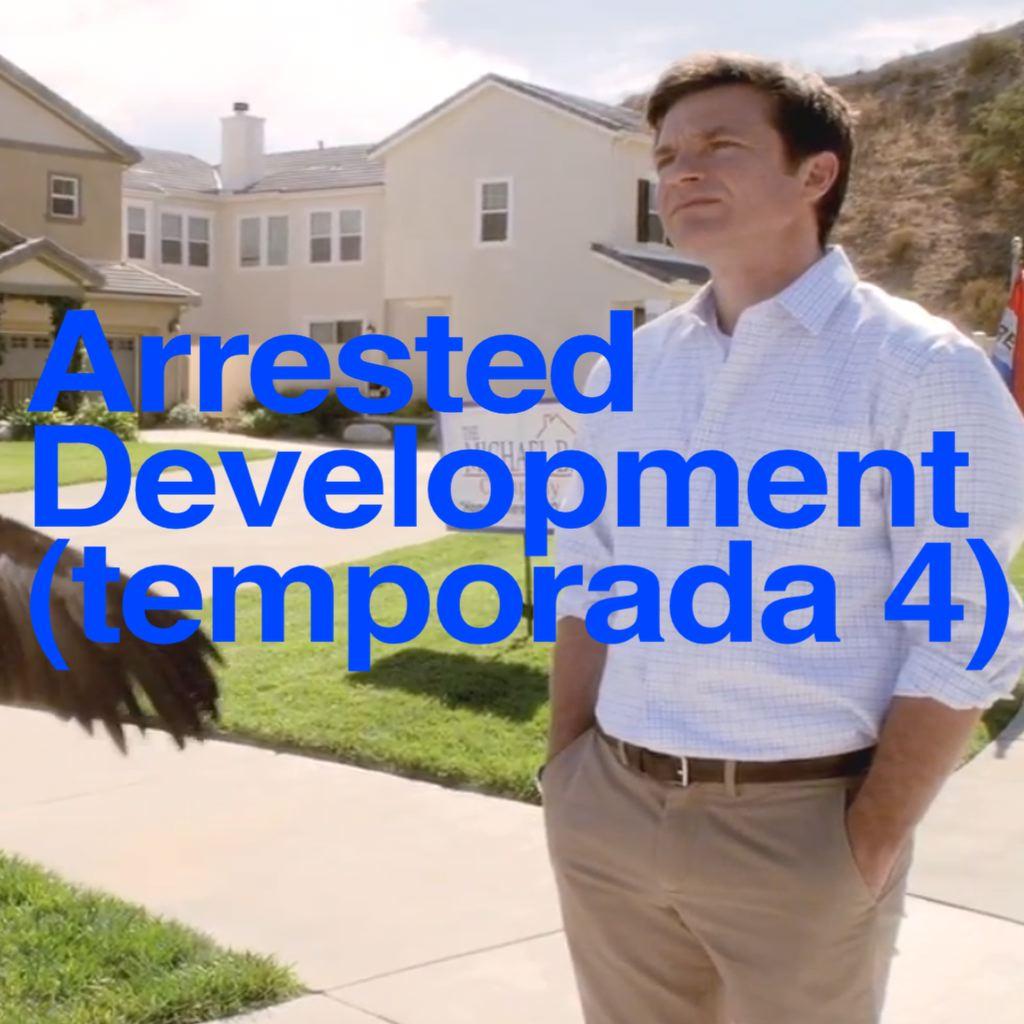 arrested1024