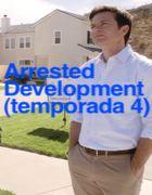 arrested140