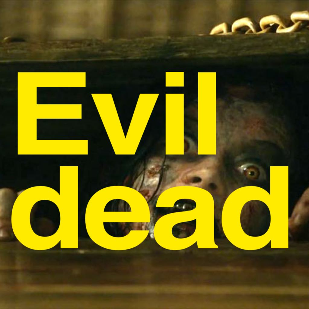 evildead1024