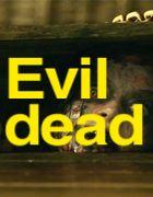 evildead140