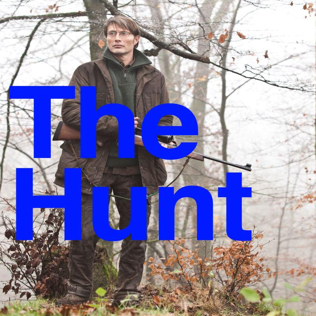 hunt1024