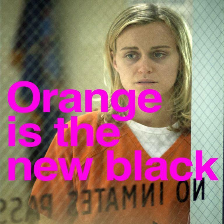 orange1024