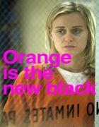 orange140
