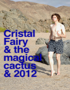 cristal140