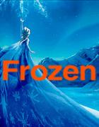 frozen140