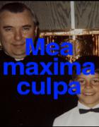 meamaxima140