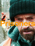 prisoners140