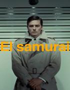 samurai140