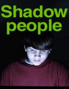shadow140