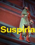 suspiria140