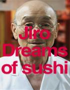 jiro140