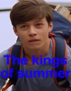 kings140