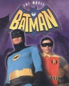 batman_the_movie_1966