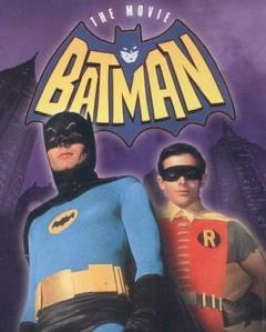 batman_the_movie_1966