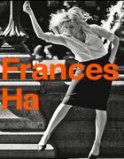 frances140