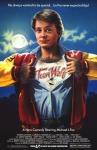 michael-fox-muchacho-lobo-teen-wolf-poster_MLA-F-3209026628_092012