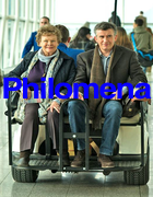 philomena140