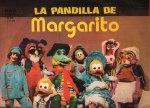 vinilo-lp-la-pandilla-de-margarito-terere-ano-1979-5387-MLA4377753943_052013-F