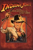 142-Indiana-Jones-and-The-Raiders-of-The-Lost-Ark-1981-_2