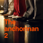 anchorman140