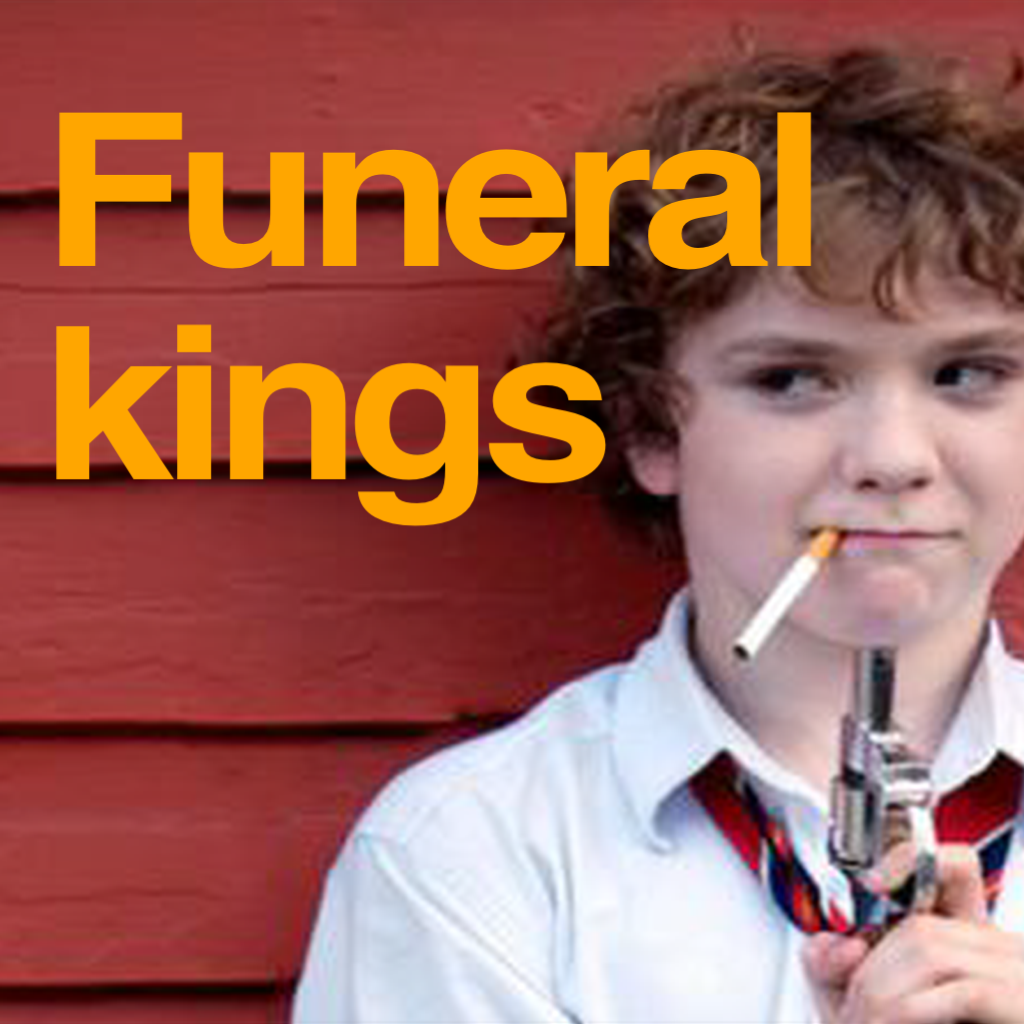 funeral1024