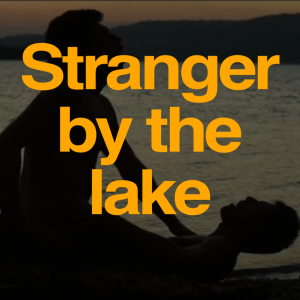 strangers1024