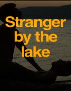 strangers140