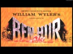 ben-hur-1959-movie-wallpaper